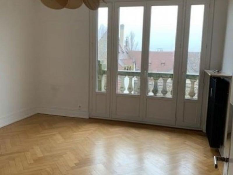 Location appartement Strasbourg 1850€ CC - Photo 14
