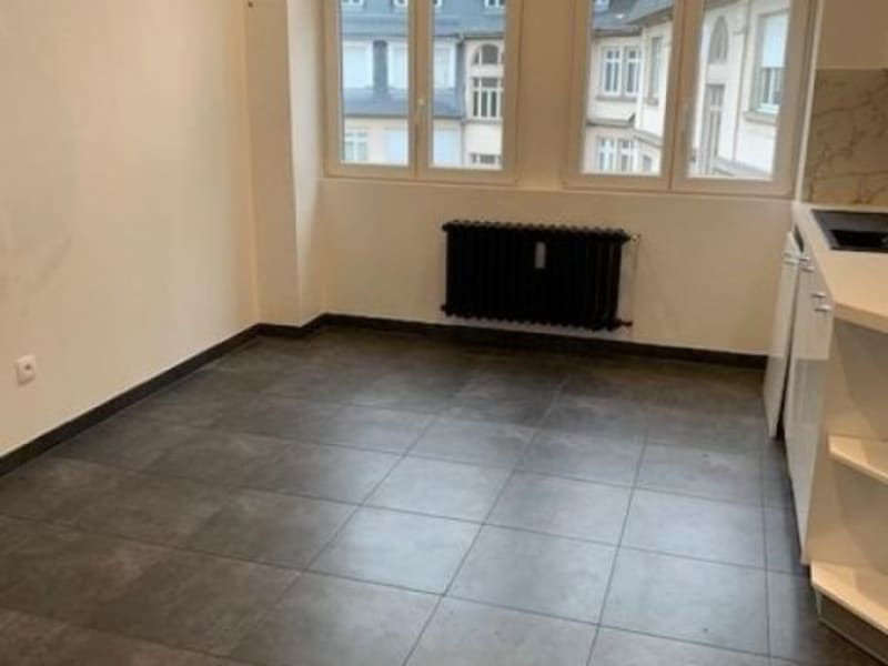 Location appartement Strasbourg 1850€ CC - Photo 17