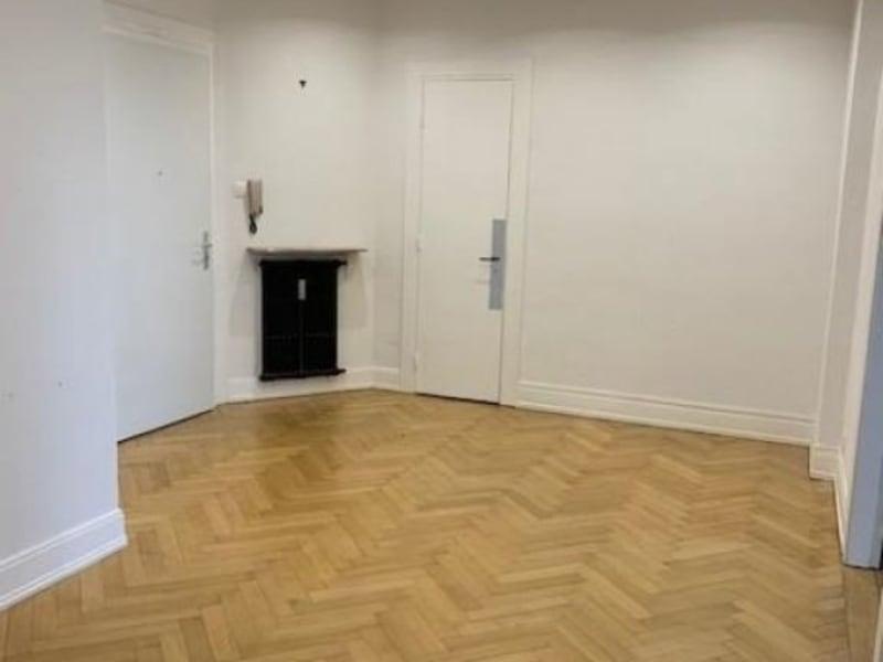 Location appartement Strasbourg 1850€ CC - Photo 20