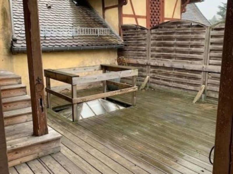 Location appartement Molsheim 830€ CC - Photo 10