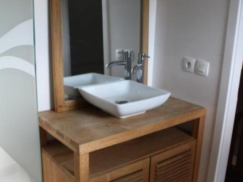 Location appartement Molsheim 830€ CC - Photo 12