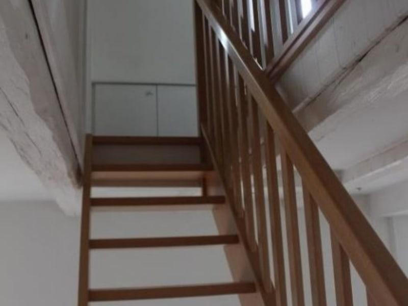 Location appartement Molsheim 830€ CC - Photo 13