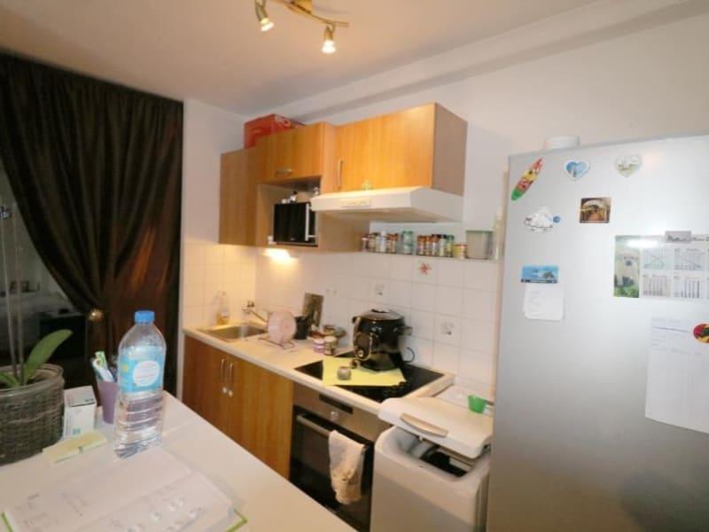 Vente appartement Strasbourg 140000€ - Photo 13
