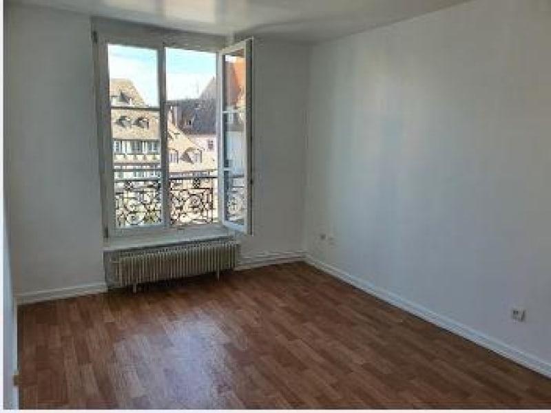 Location appartement Strasbourg 390€ CC - Photo 6