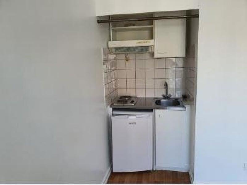 Location appartement Strasbourg 390€ CC - Photo 7