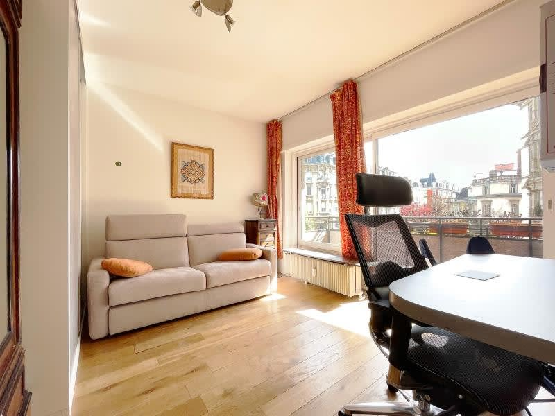 Vente appartement Strasbourg 785 000€ - Photo 14