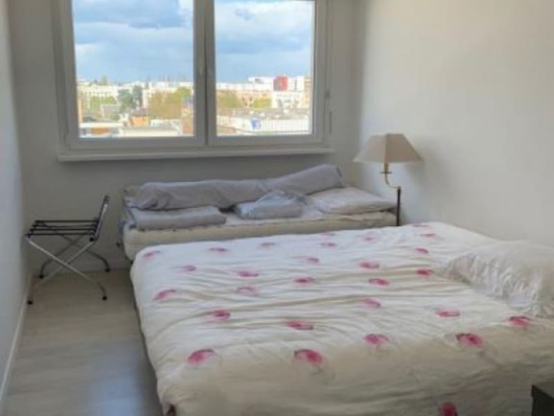 Location appartement Schiltigheim 1094€ CC - Photo 8