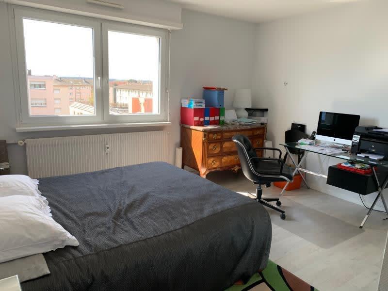 Location appartement Schiltigheim 1094€ CC - Photo 9