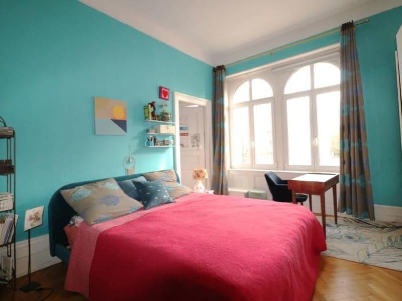 Vente appartement Strasbourg 799000€ - Photo 15
