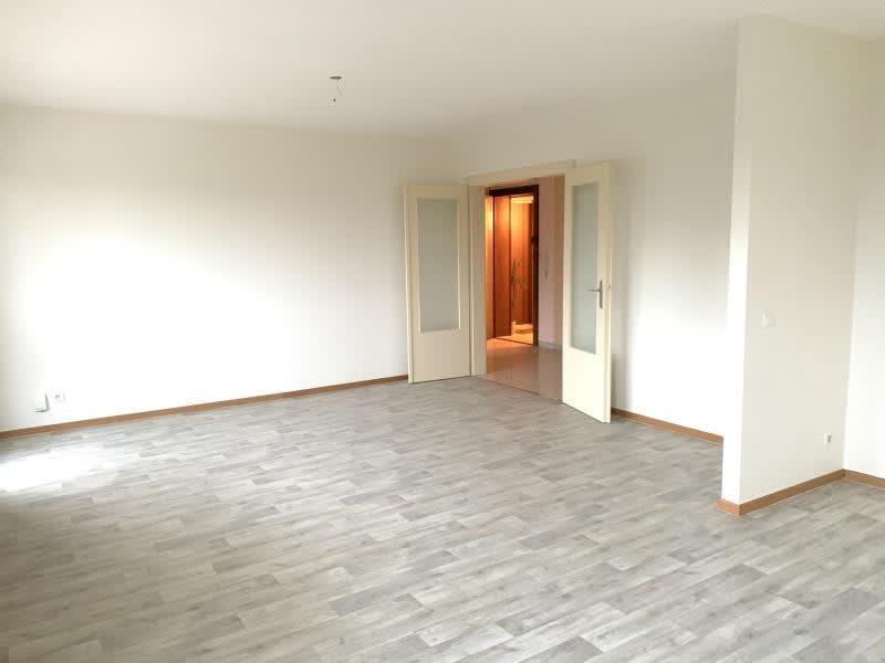 Location appartement Strasbourg 680€ CC - Photo 8