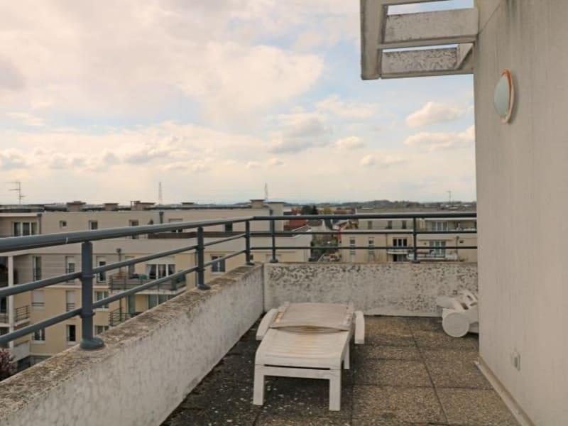 Vente appartement Souffelweyersheim 225000€ - Photo 7