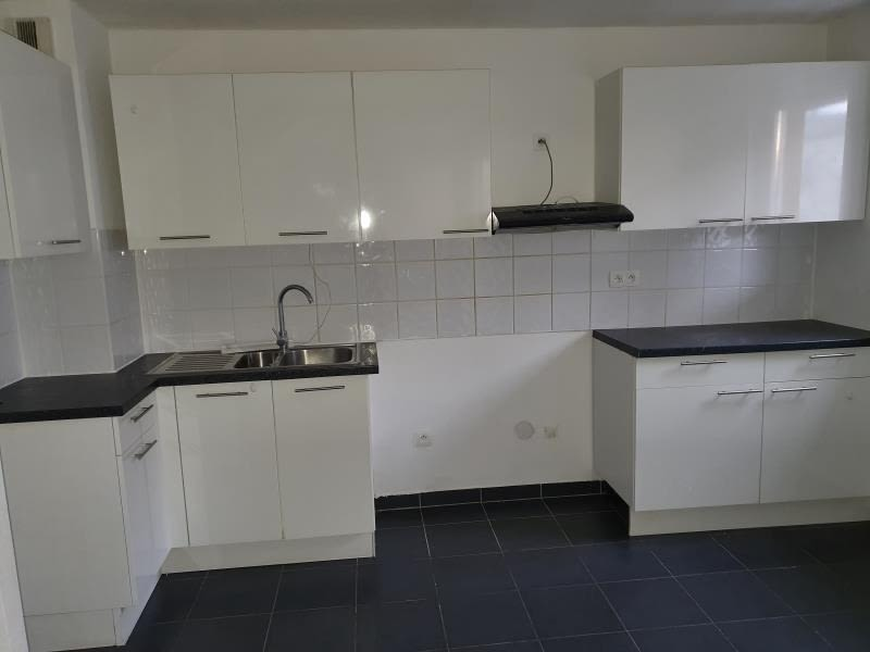 Location appartement Bischwiller 672€ CC - Photo 12
