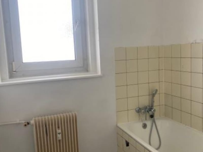 Location appartement Strasbourg 713€ CC - Photo 11