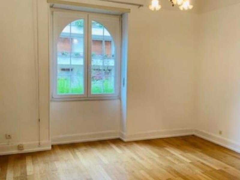 Location appartement Strasbourg 1195€ CC - Photo 11