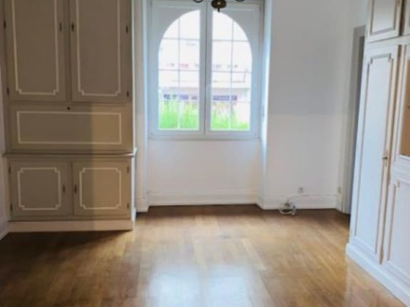 Location appartement Strasbourg 1195€ CC - Photo 15