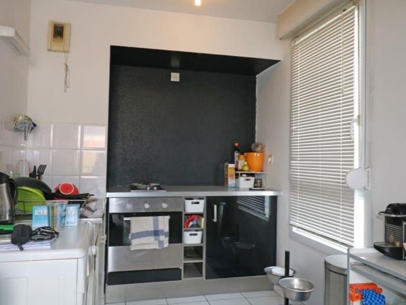 Vente appartement Souffelweyersheim 133000€ - Photo 9