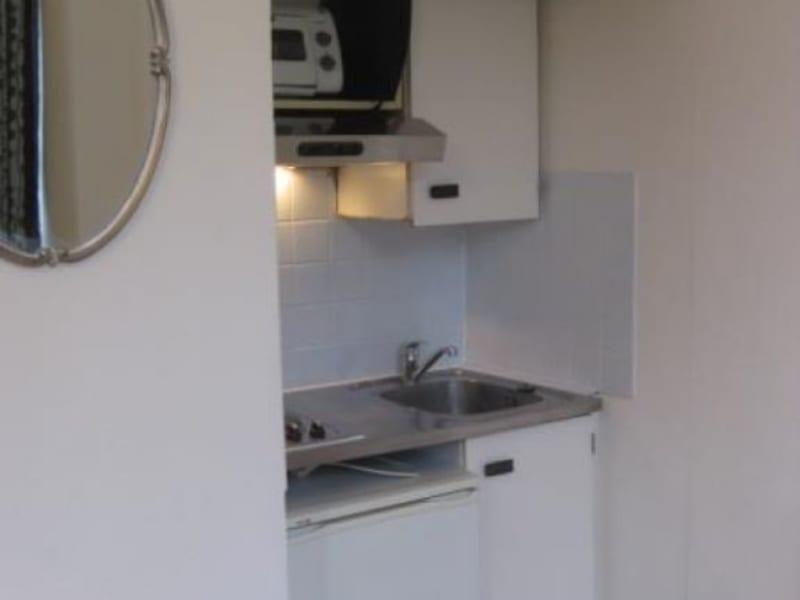 Location appartement Strasbourg 505€ CC - Photo 7