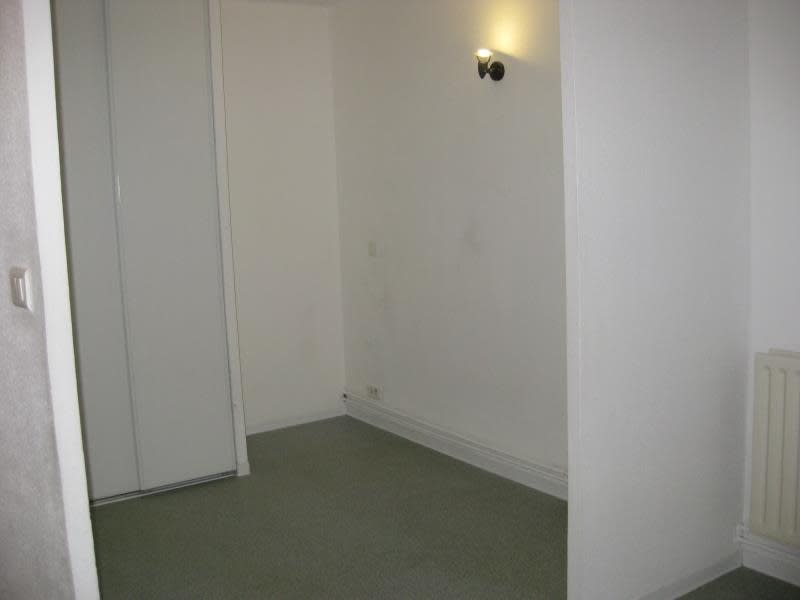 Location appartement Strasbourg 450€ CC - Photo 7