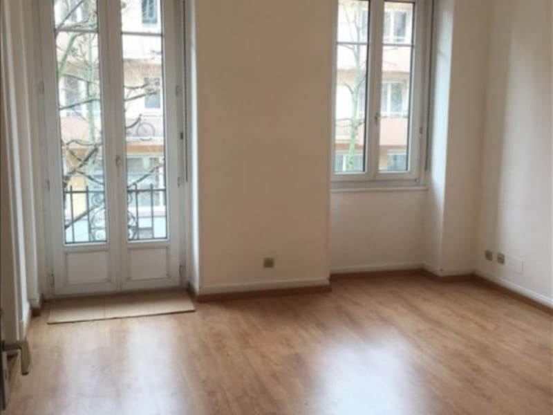 Location appartement Strasbourg 675€ CC - Photo 7