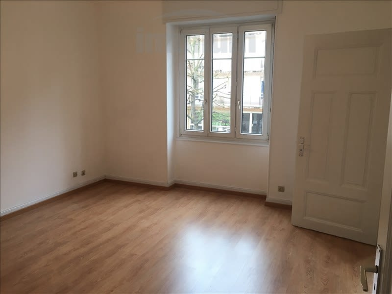 Location appartement Strasbourg 675€ CC - Photo 8