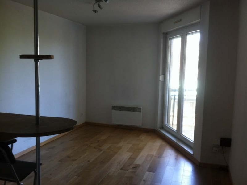 Location appartement Strasbourg 568€ CC - Photo 7