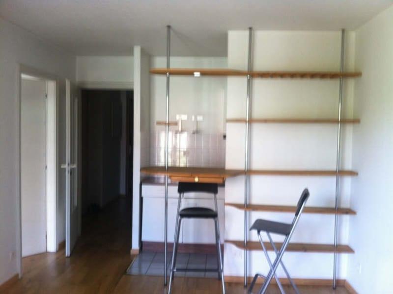 Location appartement Strasbourg 568€ CC - Photo 8