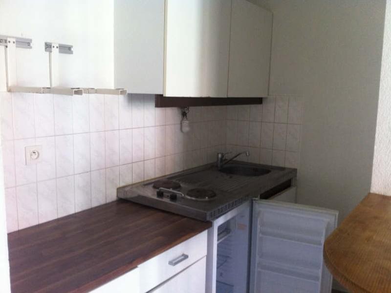 Location appartement Strasbourg 568€ CC - Photo 9