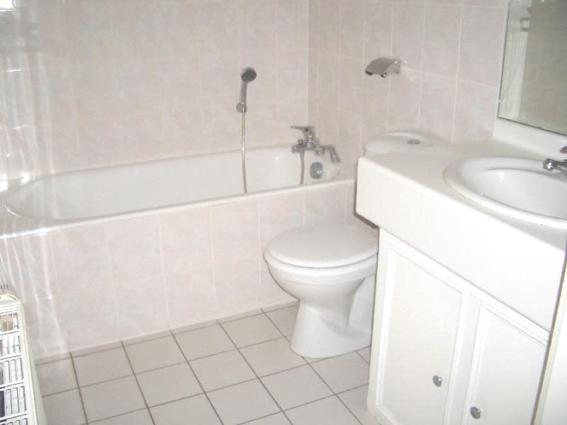 Location appartement Strasbourg 715€ CC - Photo 8