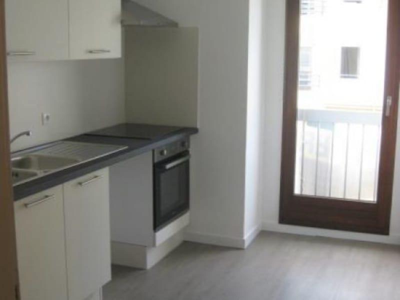 Location appartement Strasbourg 800€ CC - Photo 7
