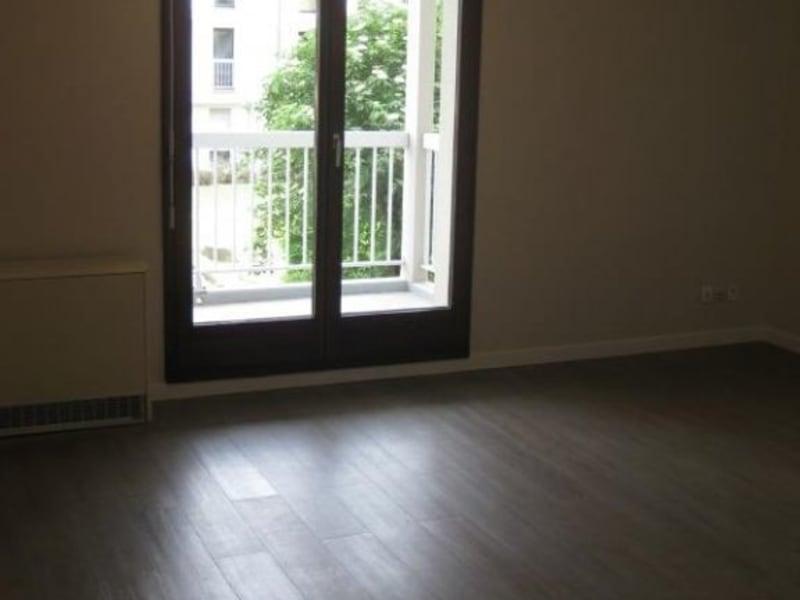 Location appartement Strasbourg 800€ CC - Photo 9