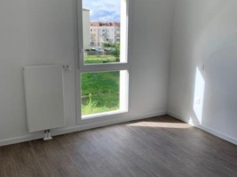 Location appartement Strasbourg 787€ CC - Photo 13