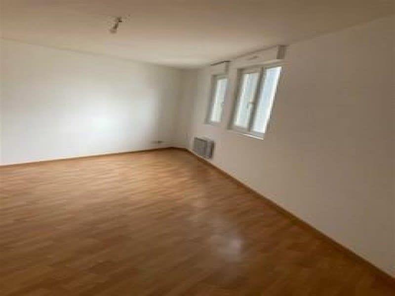 Location appartement Schiltigheim 600€ CC - Photo 8