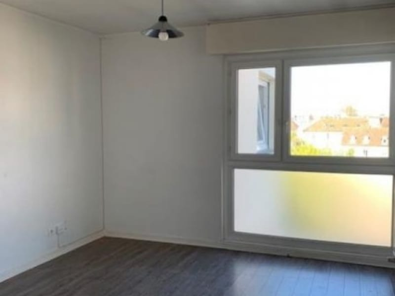 Location appartement Strasbourg 475€ CC - Photo 5