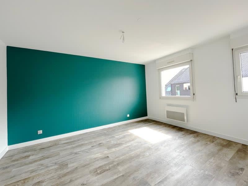 Location appartement Strasbourg 875€ CC - Photo 9