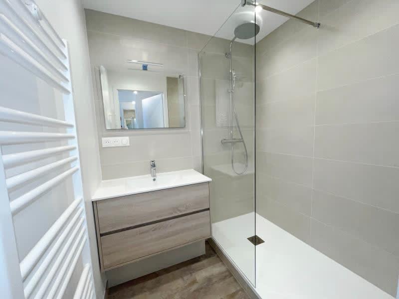 Location appartement Strasbourg 875€ CC - Photo 10