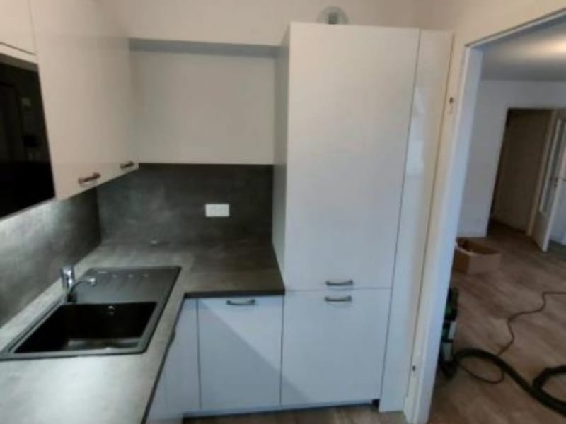 Location appartement Strasbourg 875€ CC - Photo 11
