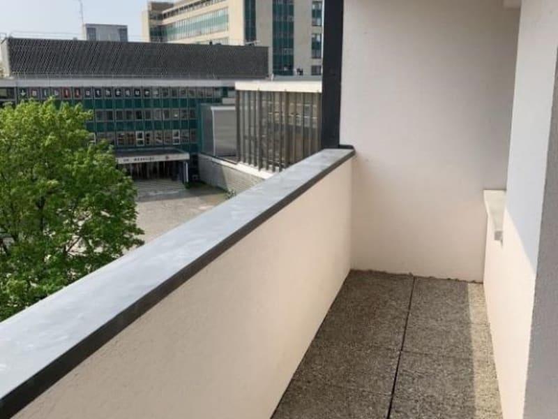 Location appartement Strasbourg 875€ CC - Photo 12