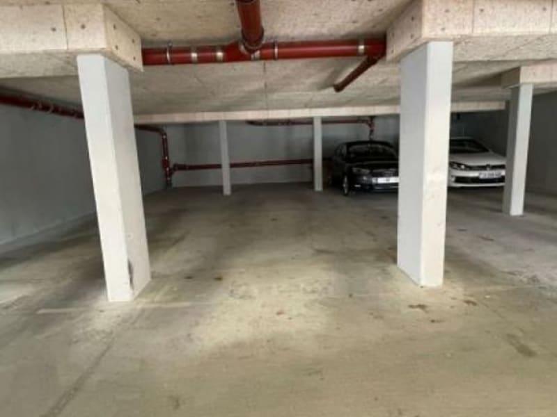 Vente parking Strasbourg 11900€ - Photo 5