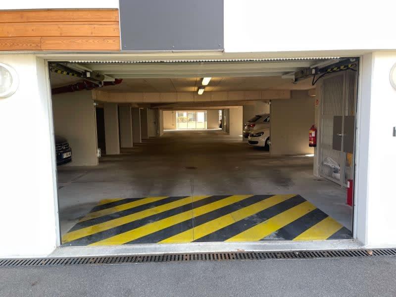 Vente parking Strasbourg 11900€ - Photo 6