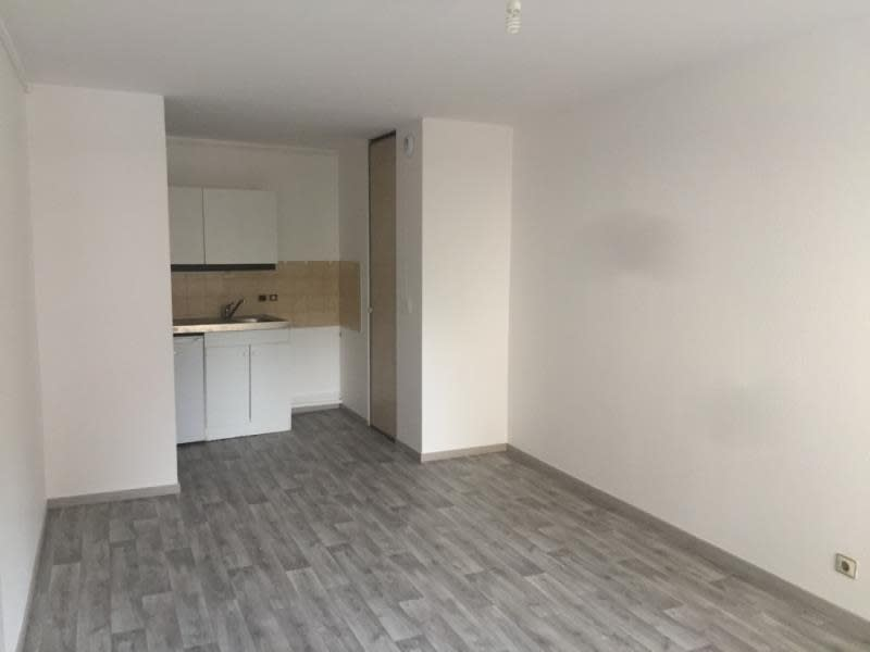 Location appartement Strasbourg 540€ CC - Photo 7