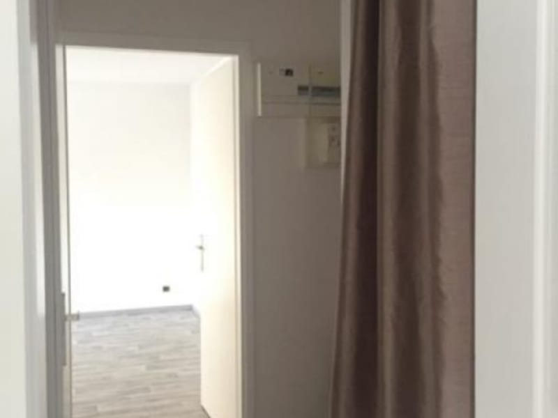 Location appartement Strasbourg 540€ CC - Photo 8