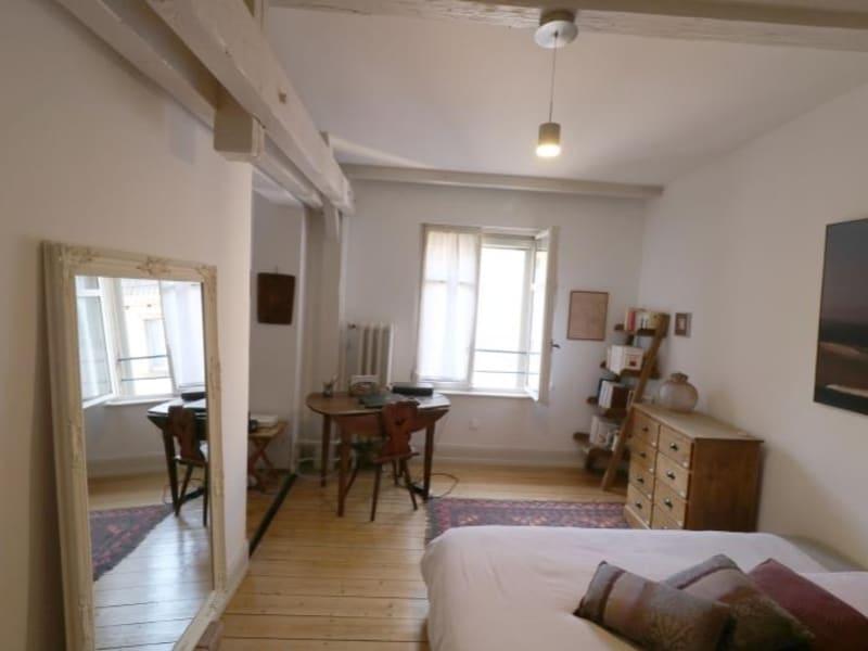 Vente appartement Strasbourg 444000€ - Photo 11