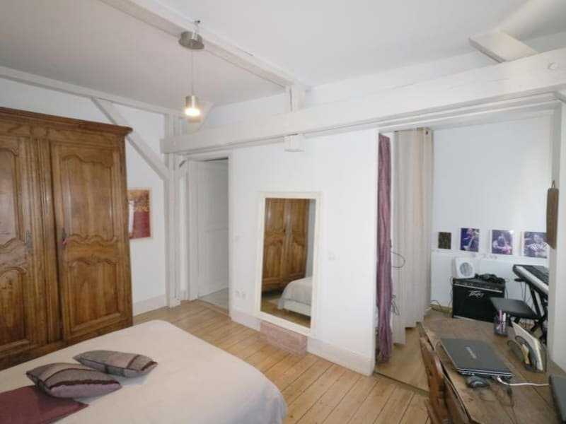 Vente appartement Strasbourg 444000€ - Photo 12
