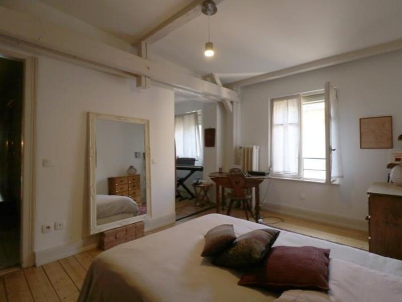 Vente appartement Strasbourg 444000€ - Photo 13