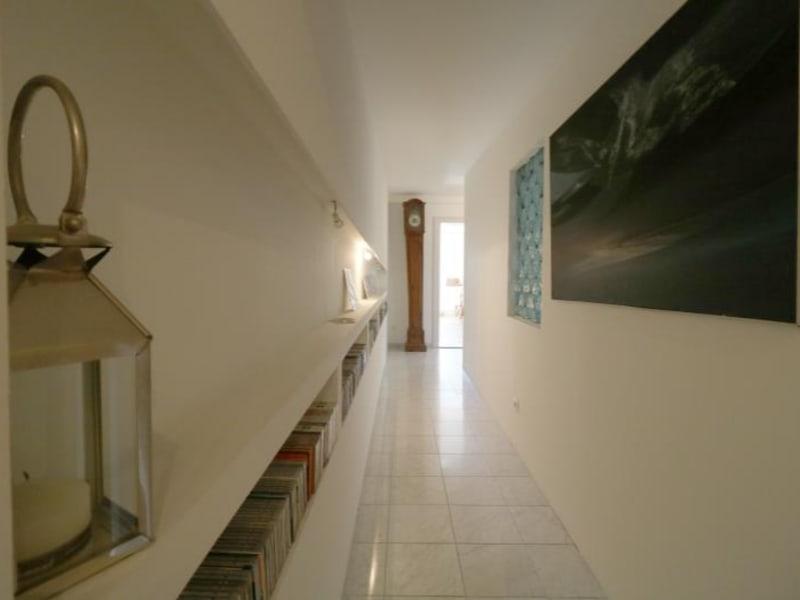Vente appartement Strasbourg 444000€ - Photo 15