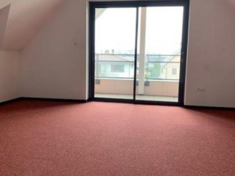 Location appartement Ostwald 1194€ CC - Photo 19