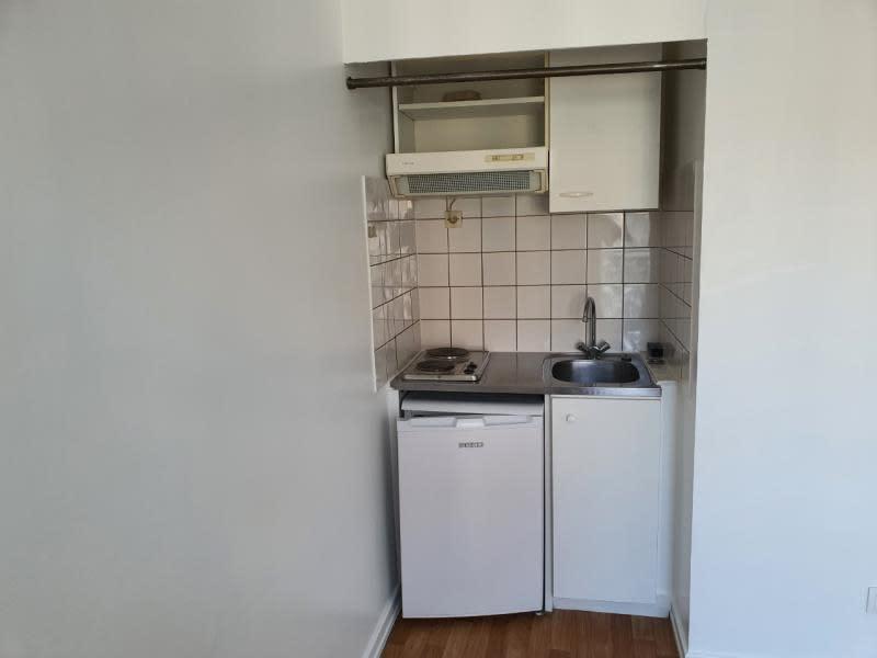 Location appartement Strasbourg 458€ CC - Photo 5