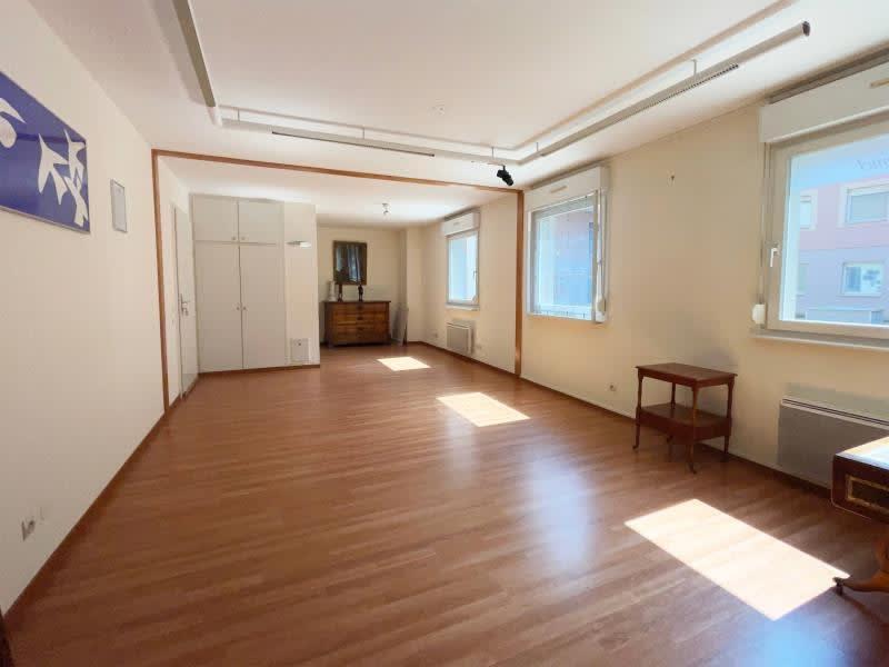 Vente appartement Saverne 169500€ - Photo 9