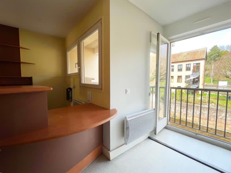 Vente appartement Saverne 169500€ - Photo 10