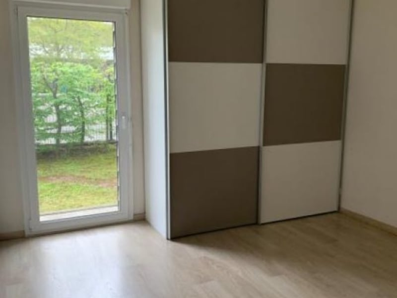 Location appartement Hoenheim 846€ CC - Photo 9
